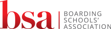 Logo of Boarding Schools' Association