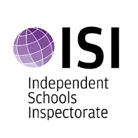 Photograph of Independent School Inspectorate (ISI) Inspection - May 2019