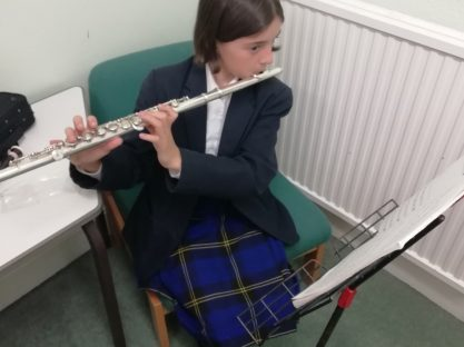 Image of This week in the boarding house