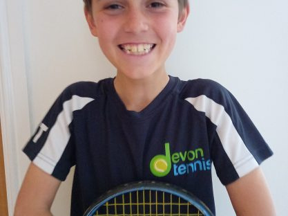 Image of Ace Performance from ECS Pupil